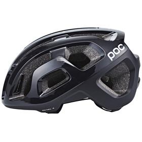 POC Octal X Helmet carbon black
